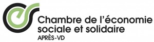 cropped-Logo-APRES-VD